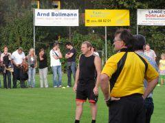 Benefizspiel 2011 19