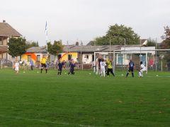 Benefizspiel 2011 32