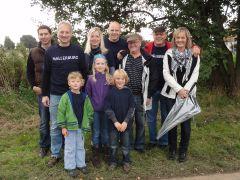 10-Hallerburg and friends