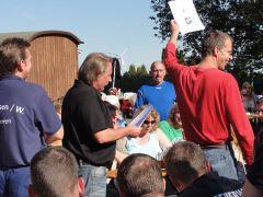 Bosseln 2011 19