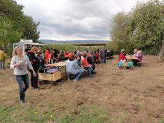 Bosseln 2012 11
