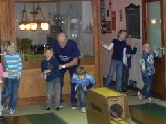 Weihnachtsfeier 2010 08