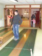 Weihnachtsfeier 2010 19