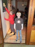 Weihnachtsfeier 2010 26