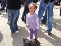 Maiwandern 2010 13