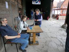 Maiwandern 2012 01