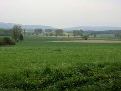 Maiwandern 2012 16