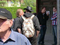 Maiwandern 2012 42