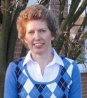 Helga Loth