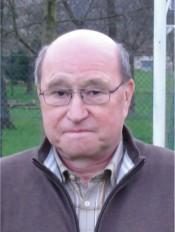 Werner Bruns